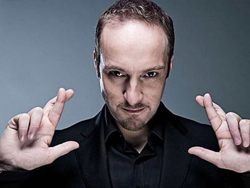 derren-brown